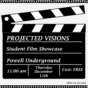 Project Visions graphic